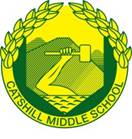 Catshill Middle school
