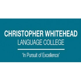 Christopher Whitehead