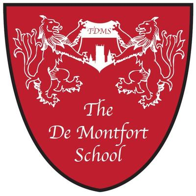 De Montfort High School