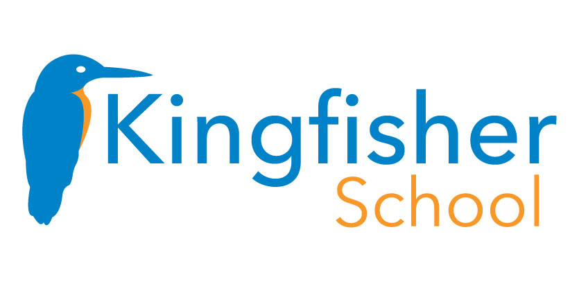 Kingfisher School
