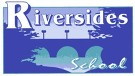 Riversides School