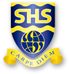 Stourport High School