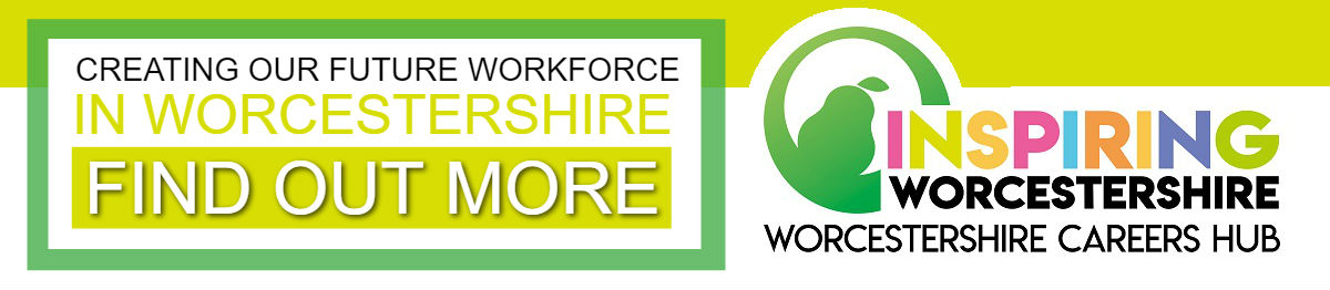 Developing Worcestershire's skilled workforce of the future
