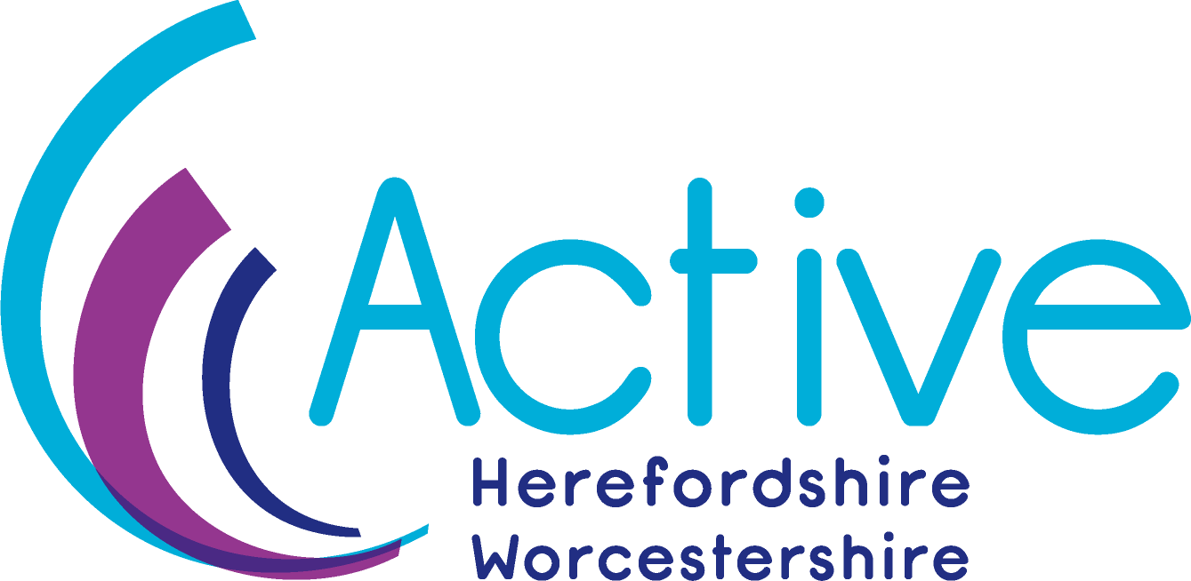 Active Herefordshire & Worcestershire