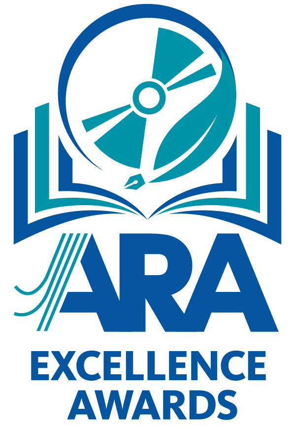 Archives and Records Association (UK & Ireland) Excellence Awards for 2017