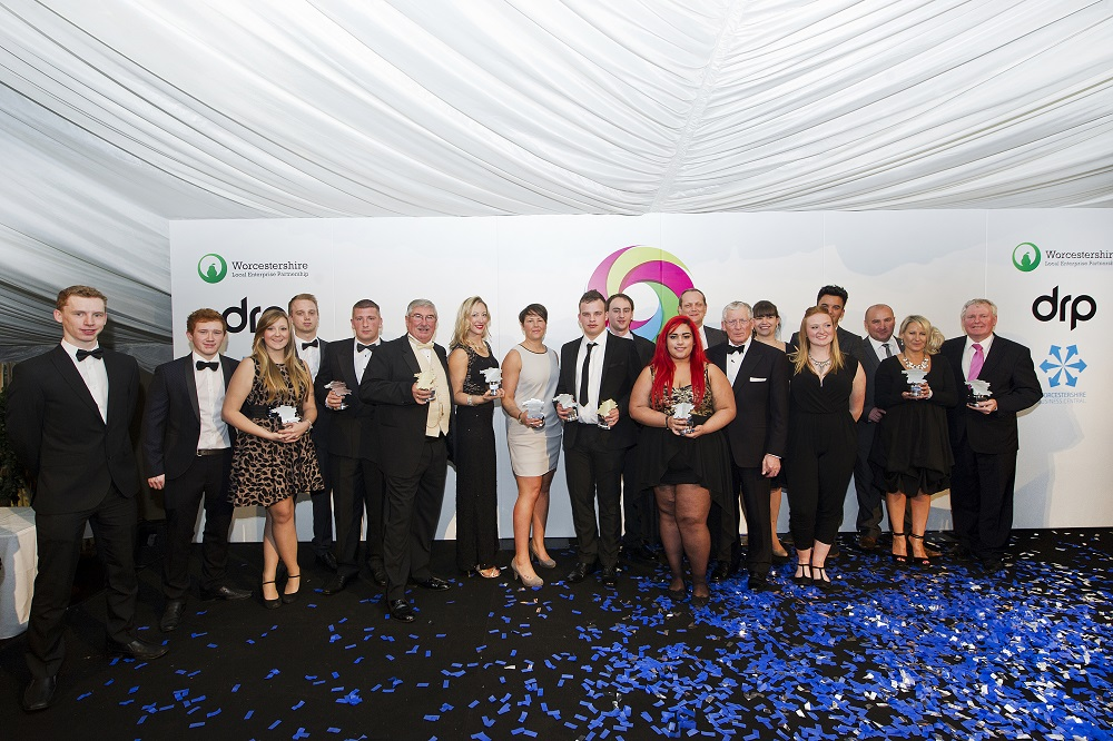 Nominations still sought for Local Enterprise Partnership awards