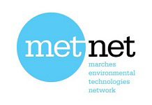 Marches Environmental Technology Network
