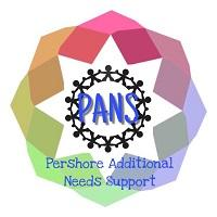 Pershore Additional Needs Support