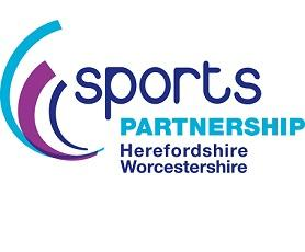 Sports Partnership Herefordshire and Worcestershire (external website)