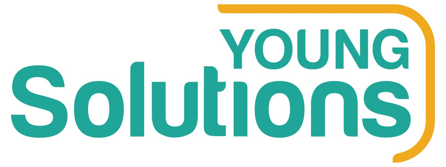 Young Solutions logo