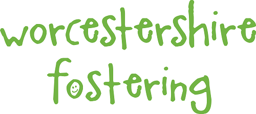 Worcestershire Fostering