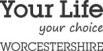 Your Life Your Choice Worcestershire