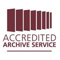 Accredited Archive Service