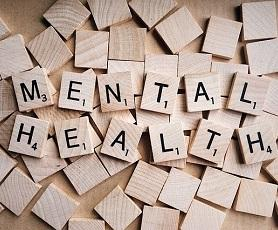 Mental health for children and young people
