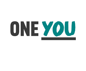 One You (external website)