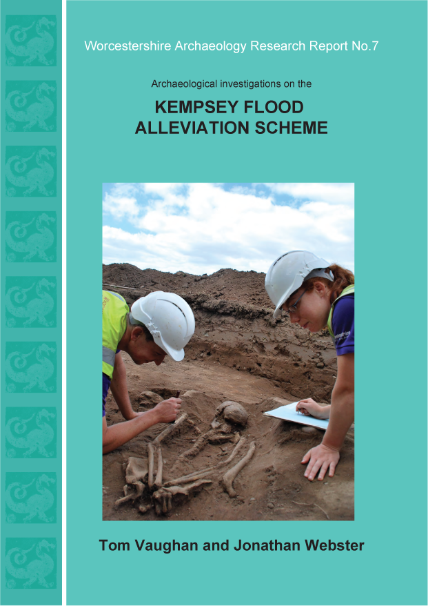 Worcestershire Archaeology Research report 7