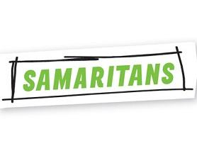 Samaritans (external website)