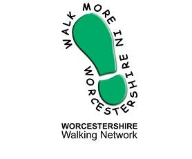 Walk more Worcestershire