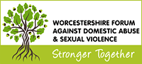 Worcestershire Forum Against Domestic Abuse and Sexual Violence