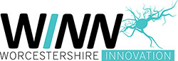 Worcestershire Innovation (WINN)