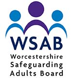 Worcestershire Safeguarding Adults Board