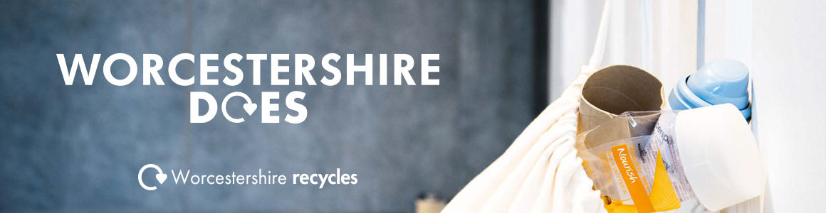 Kerbside Recycling Services