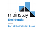 Mainstay Residential