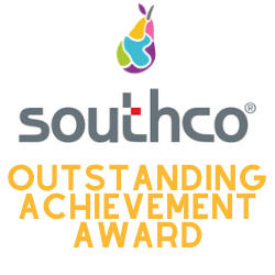 Apply for the Southco Outstanding Achievement Award