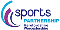 Sports Partnership Herefordshire and Worcestershire