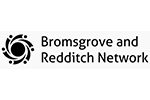 Bromsgrove and Redditch Network