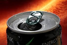 Director of Public Health urges retailers to consider restricting the sale of Energy Drinks in Worcestershire