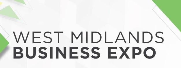 west midlands business expo