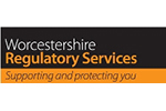 Worcestershire Regulatory Services